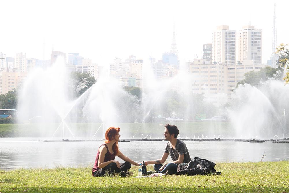Ibirapuera004-picnic-SP-por-Paulistanos-Pequenos-Monstros