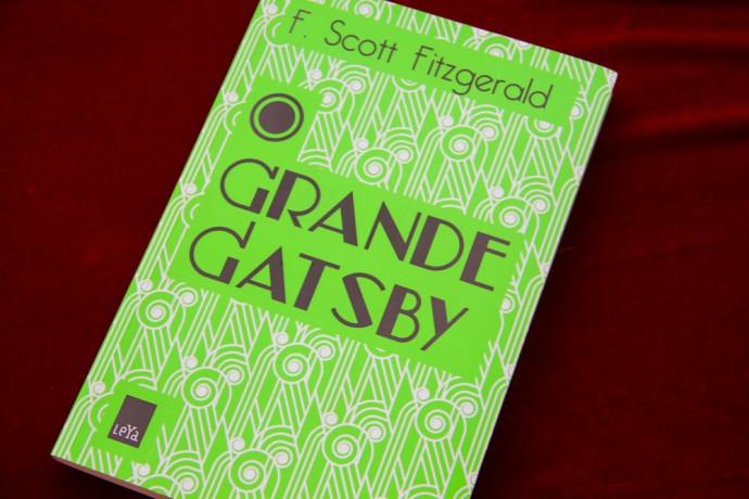 O_Grande_Gatsby_Resenha_Livro