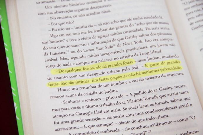 O_Grande_Gatsby_Resenha_Livro1