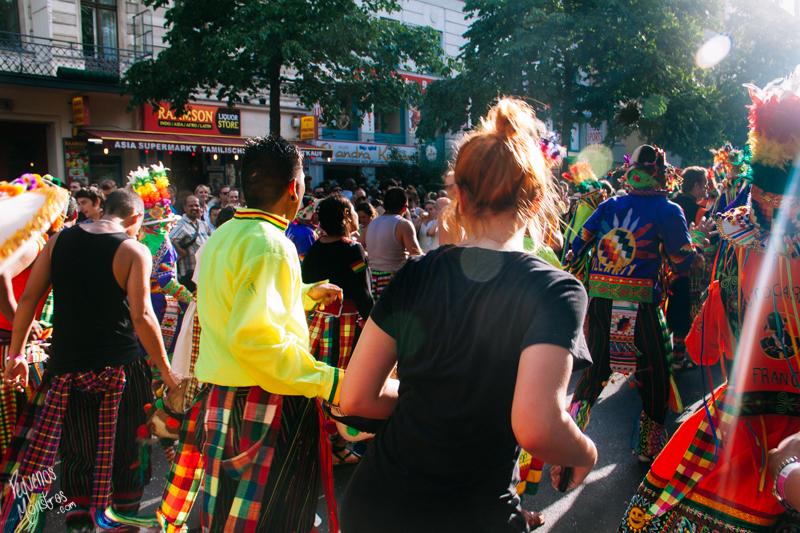 pequenos_monstros_karneval_der_kulturen_berlin-13
