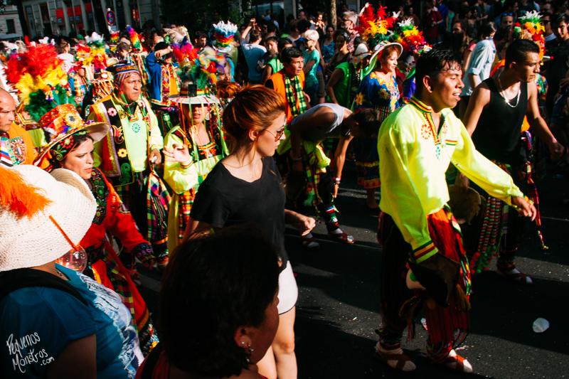 pequenos_monstros_karneval_der_kulturen_berlin-14