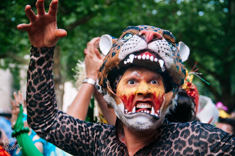 pequenos_monstros_karneval_der_kulturen_berlin-21