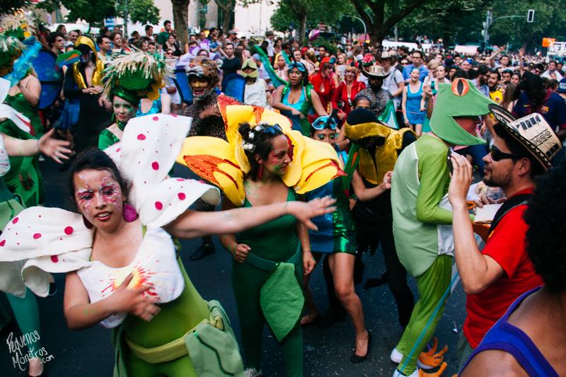 pequenos_monstros_karneval_der_kulturen_berlin-22