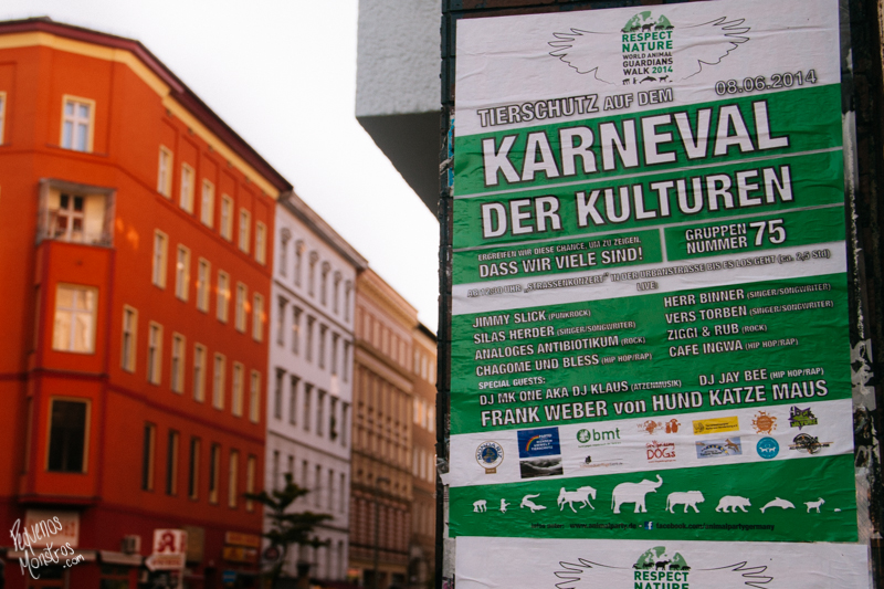 pequenos_monstros_karneval_der_kulturen_berlin-3