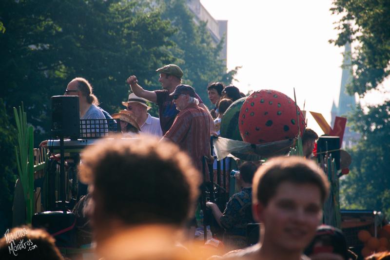 pequenos_monstros_karneval_der_kulturen_berlin-7