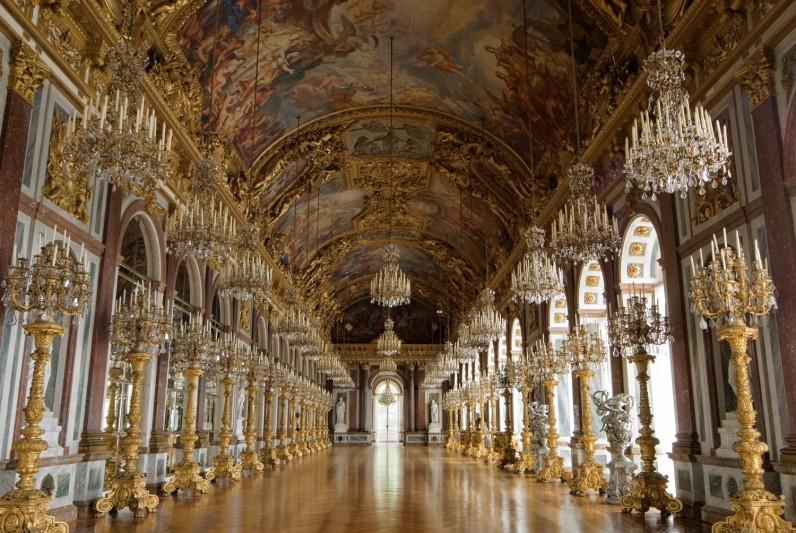 pequenos_monstros_herremchiemsee_schloss_palace