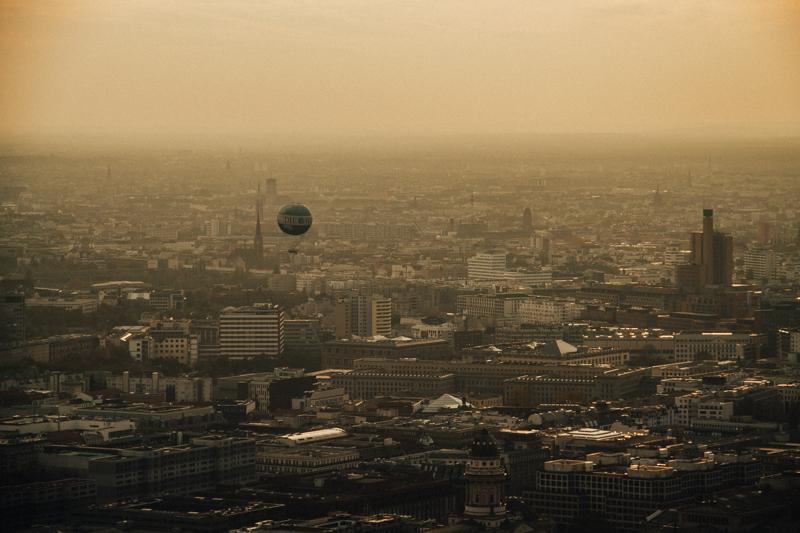 pequenos_monstros_berliner_fernsehturm_tv_tower-20