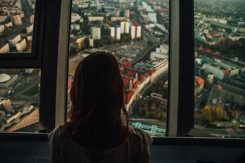 pequenos_monstros_berliner_fernsehturm_tv_tower-32
