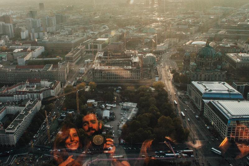 pequenos_monstros_berliner_fernsehturm_tv_tower-34