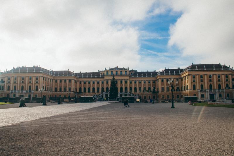palacio_de_schonbrunn_viena_austria_pequenos_monstros-1