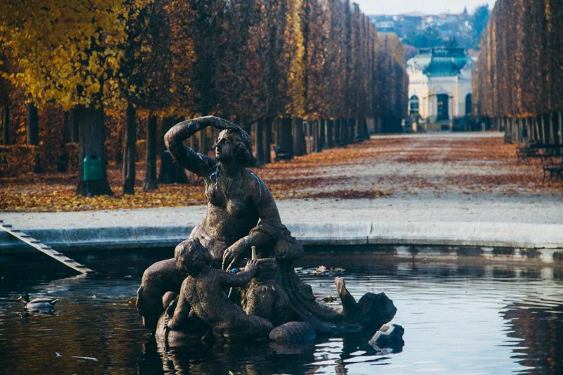 palacio_de_schonbrunn_viena_austria_pequenos_monstros-17