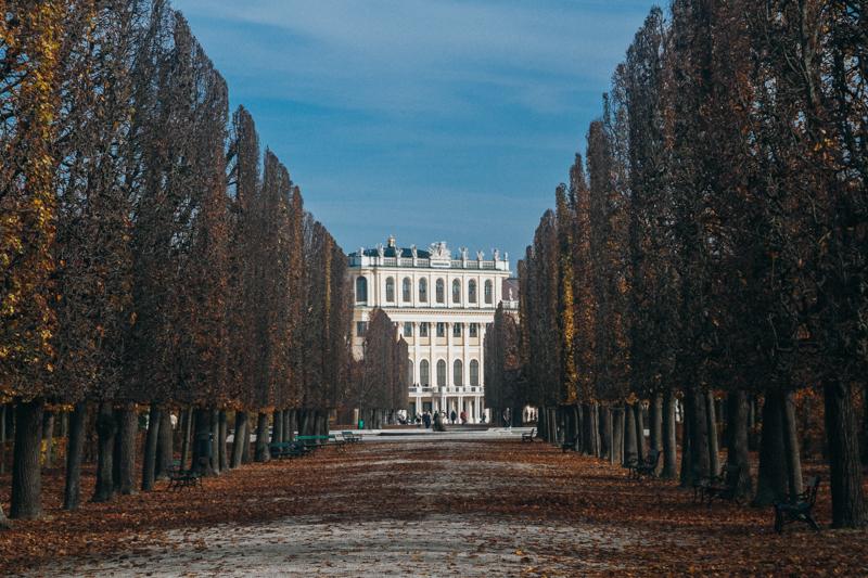 palacio_de_schonbrunn_viena_austria_pequenos_monstros-22
