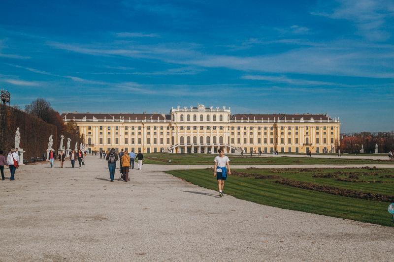 palacio_de_schonbrunn_viena_austria_pequenos_monstros-28