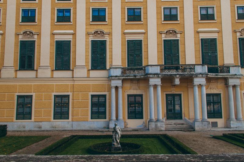 palacio_de_schonbrunn_viena_austria_pequenos_monstros-3