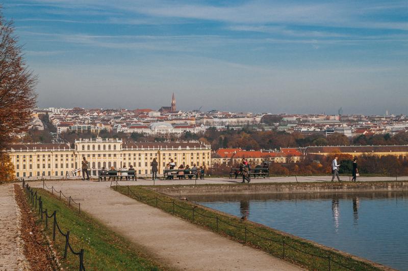 palacio_de_schonbrunn_viena_austria_pequenos_monstros-32