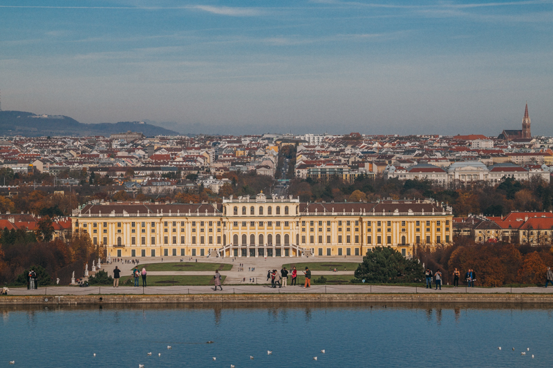 palacio_de_schonbrunn_viena_austria_pequenos_monstros-35