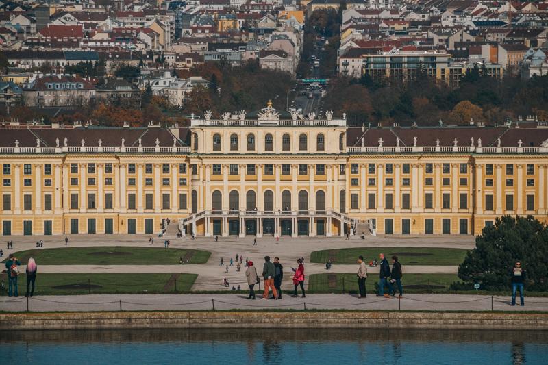 palacio_de_schonbrunn_viena_austria_pequenos_monstros-36