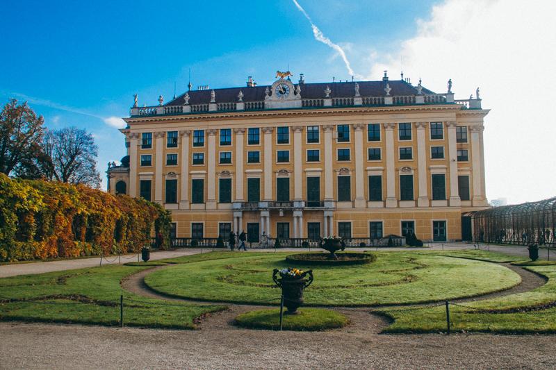 palacio_de_schonbrunn_viena_austria_pequenos_monstros-4