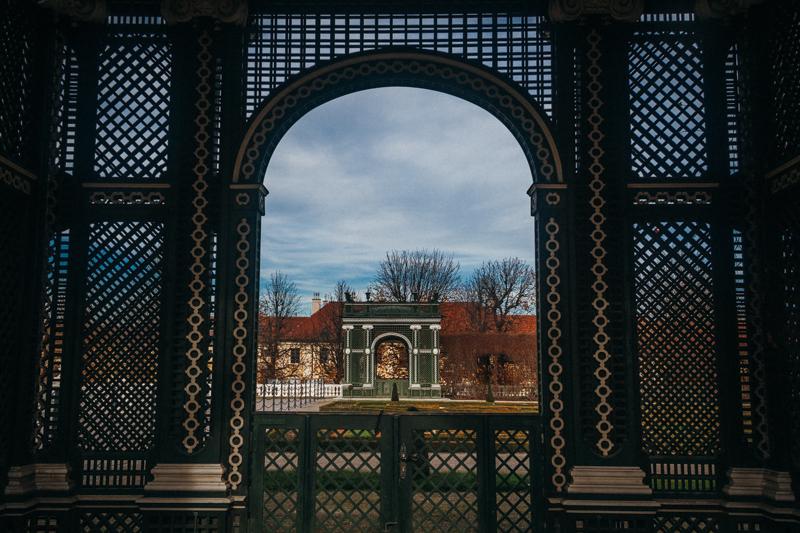 palacio_de_schonbrunn_viena_austria_pequenos_monstros-41