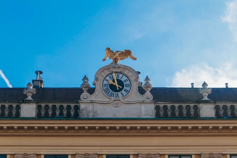 palacio_de_schonbrunn_viena_austria_pequenos_monstros-5