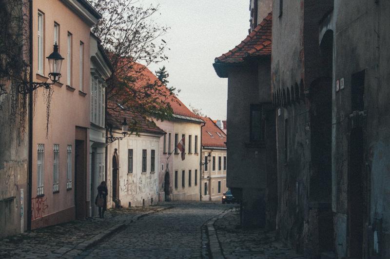 pequenos_monstros_bratislava_eslovaquia-43