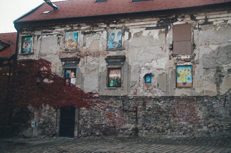 pequenos_monstros_bratislava_eslovaquia-62