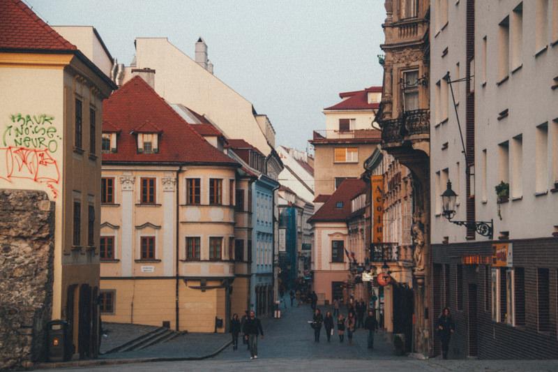 pequenos_monstros_bratislava_eslovaquia-64