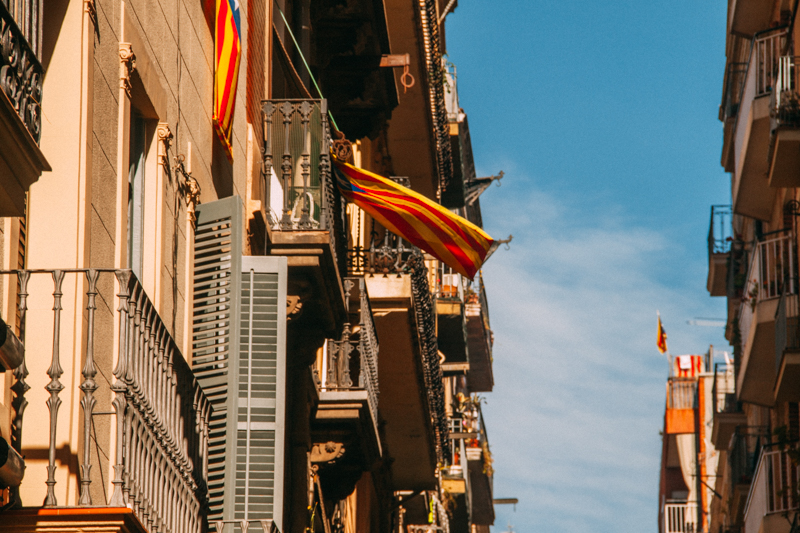 pequenos-monstros-catalunha-barcelona-1