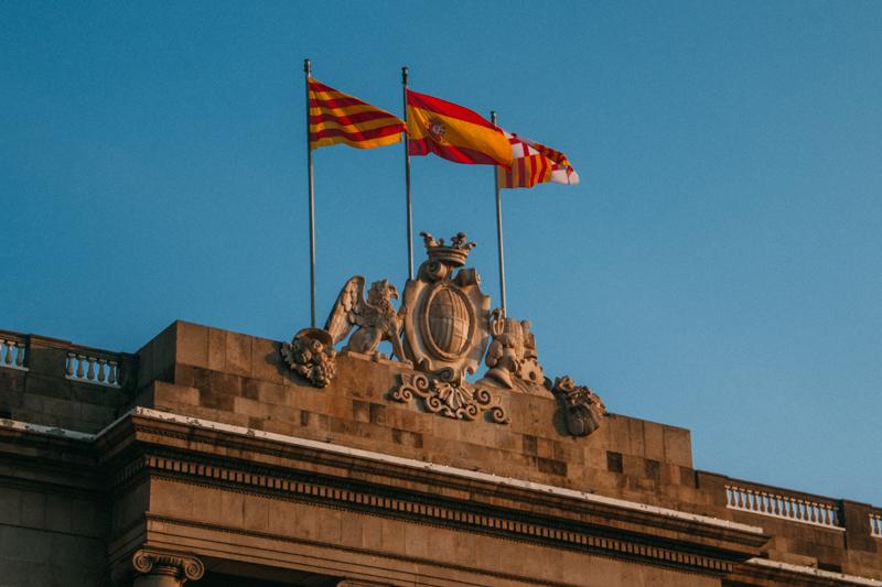 pequenos-monstros-catalunha-barcelona-2