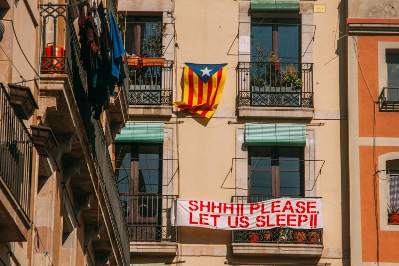 pequenos-monstros-catalunha-barcelona-3