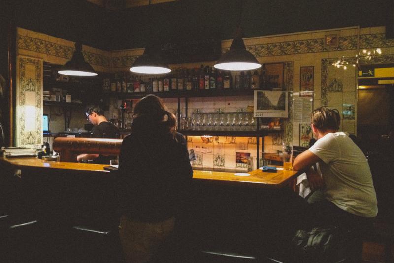 pequenos-monstros-cervejarias-artesanais-berlim-2