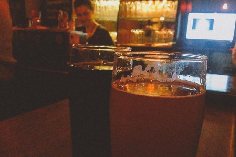 pequenos-monstros-cervejarias-artesanais-berlim-3