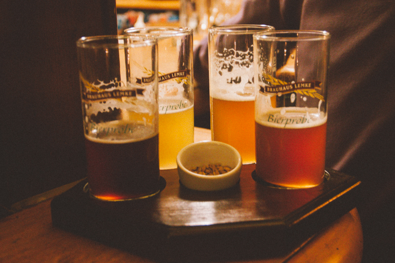 pequenos-monstros-cervejarias-artesanais-berlim-6
