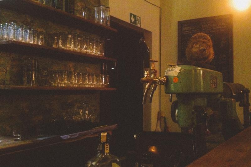 pequenos-monstros-cervejarias-artesanais-berlim-7
