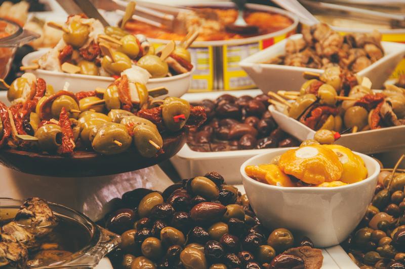 pequenos-monstros-tour-barcelona-comida-catala-devour-15