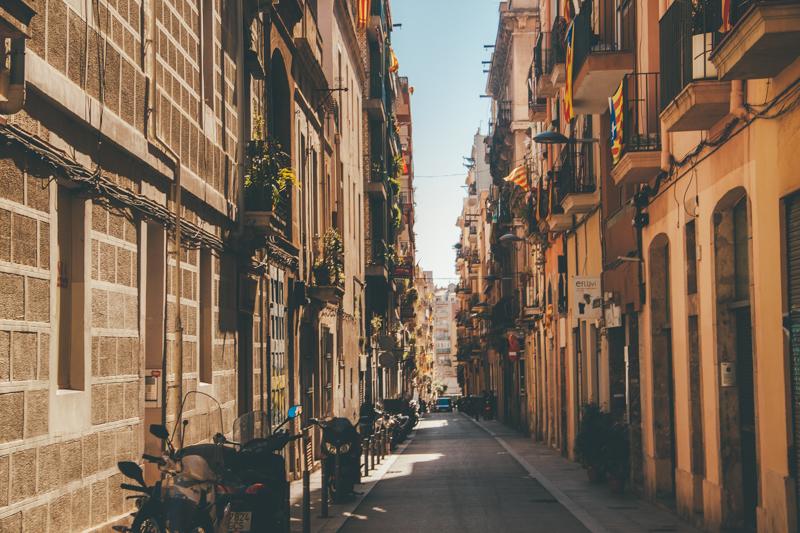 pequenos-monstros-tour-barcelona-comida-catala-devour-32