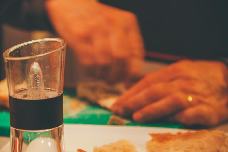 pequenos-monstros-tour-barcelona-comida-catala-devour-45