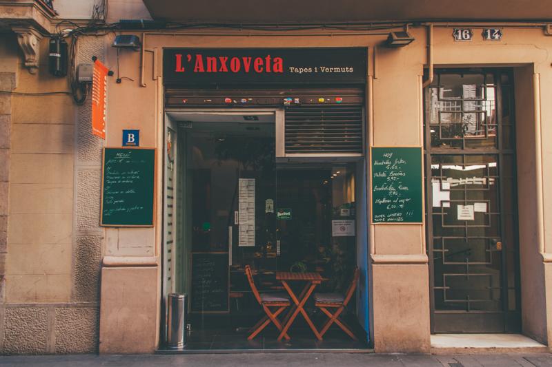 pequenos-monstros-tour-barcelona-comida-catala-devour-49