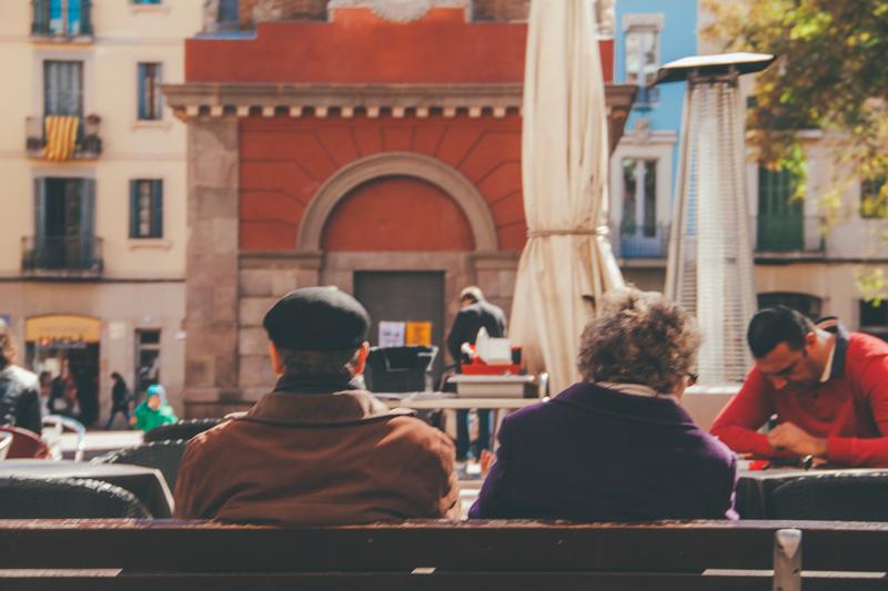 pequenos-monstros-tour-barcelona-comida-catala-devour-50