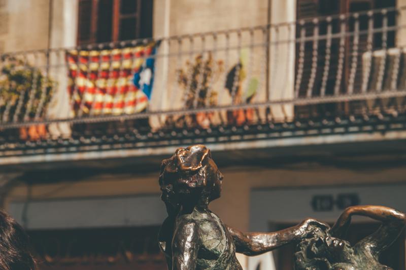 pequenos-monstros-tour-barcelona-comida-catala-devour-53