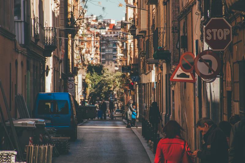 pequenos-monstros-tour-barcelona-comida-catala-devour-54