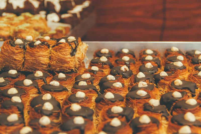 pequenos-monstros-tour-barcelona-comida-catala-devour-58