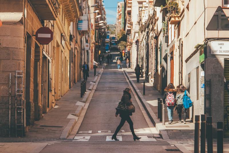pequenos-monstros-tour-barcelona-comida-catala-devour-65