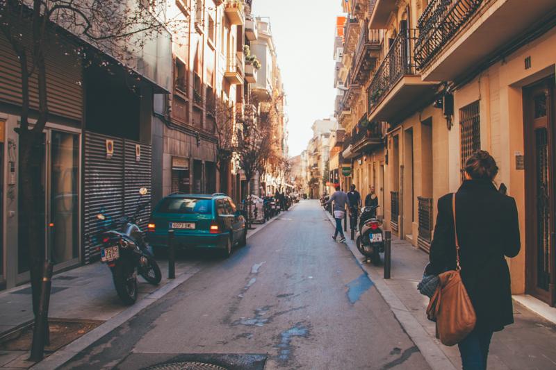 pequenos-monstros-tour-barcelona-comida-catala-devour-70