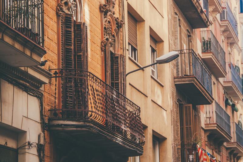 pequenos-monstros-tour-barcelona-comida-catala-devour-71