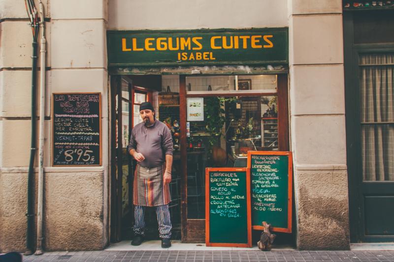 pequenos-monstros-tour-barcelona-comida-catala-devour-72