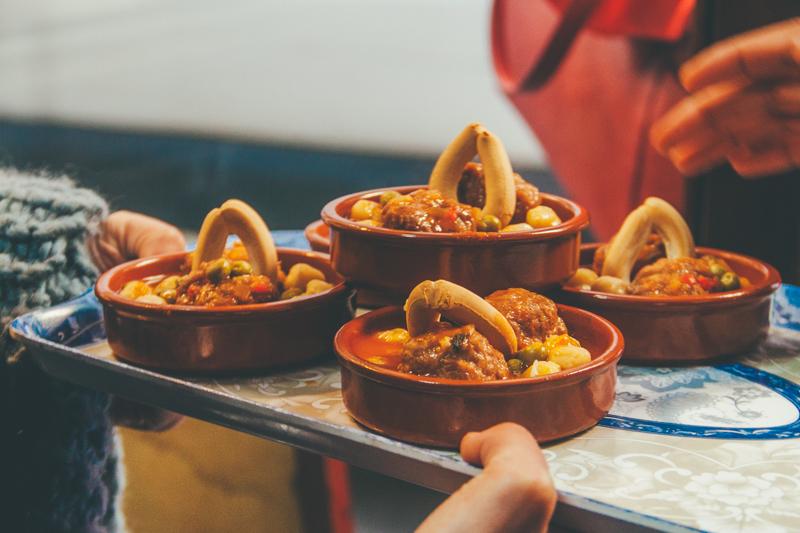 pequenos-monstros-tour-barcelona-comida-catala-devour-77