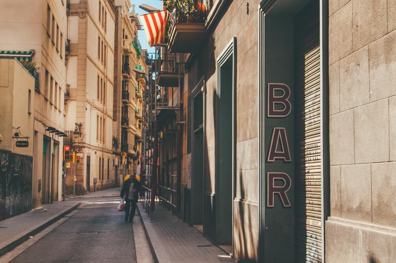 pequenos-monstros-tour-barcelona-comida-catala-devour-80