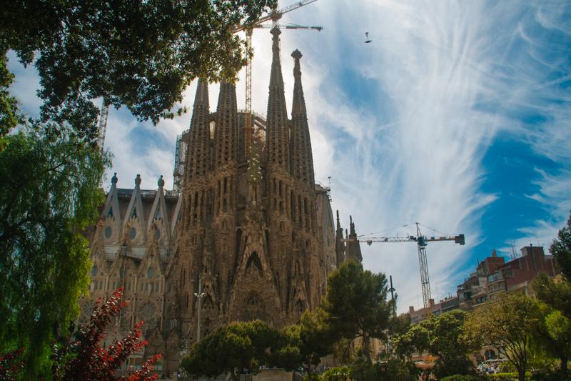 pequenos-monstros-barcelona-sagrada-familia-perfeccionismo-44