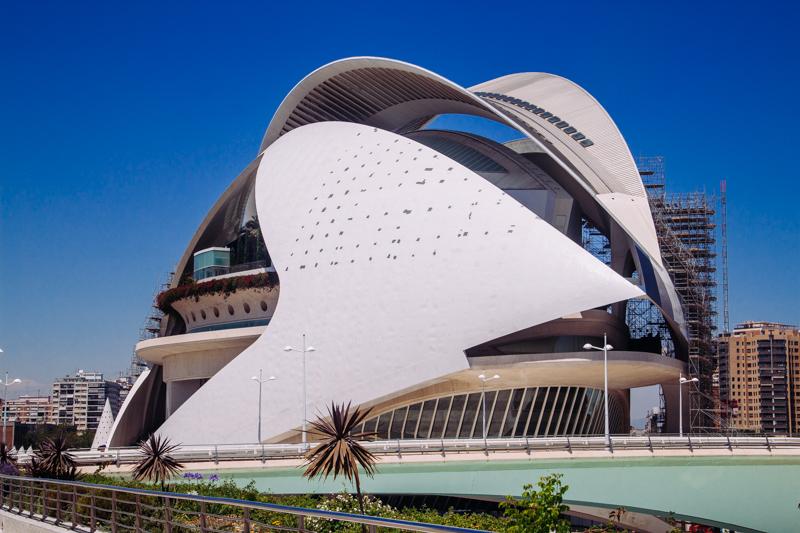 pequenos-monstros-valencia-espanha-ciudad-de-las-arts-cultura-11
